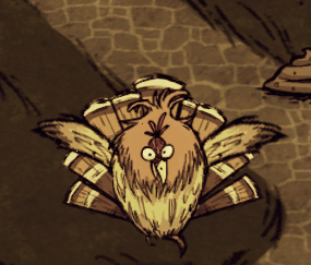 File:Gobbler mid run.png