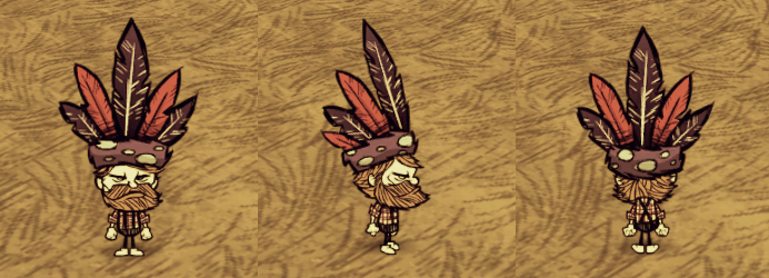File:Feather Hat Woodie.png