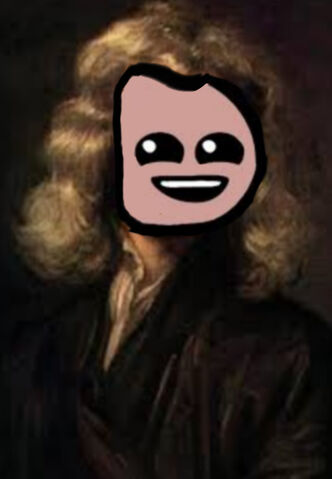 File:Sir Isaac Newton edited-1.jpg