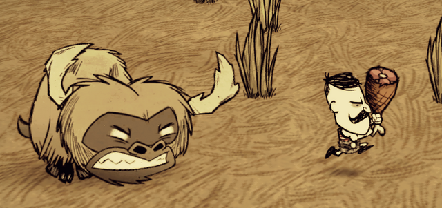 File:Angry Beefalo.png