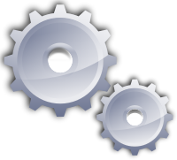 File:Gears running.png