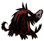 File:Red Hound.png