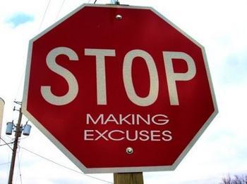 File:5154575018 stop making excuses answer 4 xlarge.jpeg