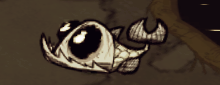 File:Fish Alive.png
