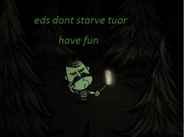 File:Dont starve fun.png