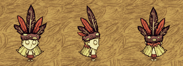 File:Feather Hat Wendy.png