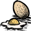 File:Small Eggs.png