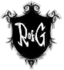 Reign of Giants icon
