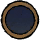 Moon New.png