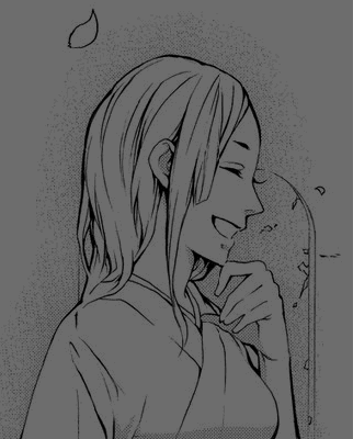 File:Kumo Koyuki (manga).png