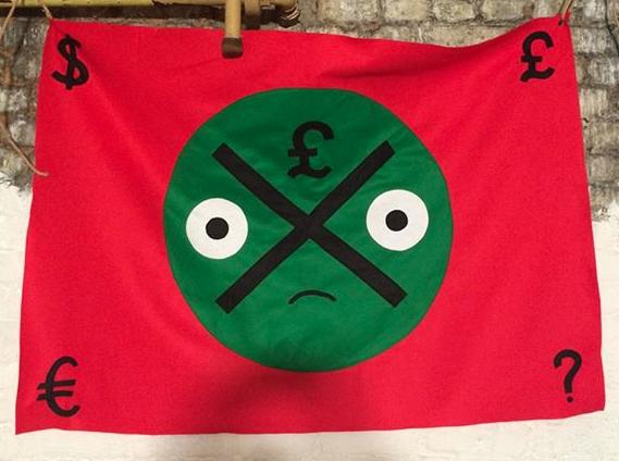 File:Money Man flag.png