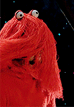 File:Red Guy's Portrayer's Face.png