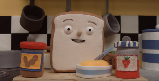 File:Bread Boy drumming.png