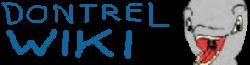 Dontrel Wiki
