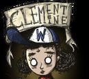 Clementine - sezon 1 (Mod)