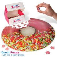 Donut-puzzle-01