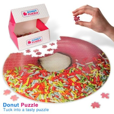 File:Donut-puzzle-01.jpg