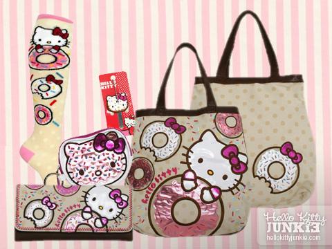 File:Hello kitty donut gear 01.jpg