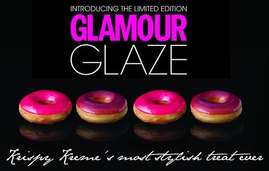File:Glamour-glaze-krispy-kreme.png