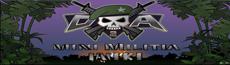 Mini Militia: Doodle Army 2