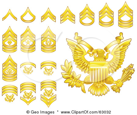 File:63032-Royalty-Free-RF-Clipart-Illustration-Of-A-Digital-Collage-Of-Gold-Military-American-Army-Enlisted-Rank-Insignia-Icons.jpg