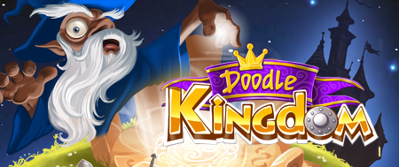 File:Doodle Kingdom Icon.png