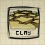File:Clay(DG2).png