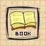 File:Book (DG).png