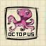 Octopus (DG2)