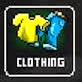 File:Doodle God 8-Bit Clothing.png