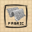 File:Fabric (DG).png