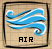 File:Air.png