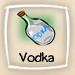 File:Doodle-god-vodka.png
