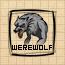 File:Werewolf (DG).png