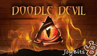File:Doodle Devil.png