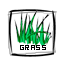 File:Grass-0.png