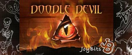 File:Doodle Devil (PC) Icon.png