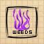 File:Weeds (DG).png