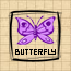 File:Butterfly (DG).png