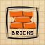 Bricks (DG)