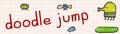Миниатюра для версии от 19:01, июня 14, 2013