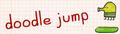 Миниатюра для версии от 08:34, августа 3, 2013