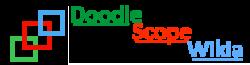 Doodlescope Wiki