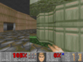 Thumbnail for version as of 05:48, February 25, 2007