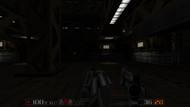 Screenshot Doom 20131228 035914