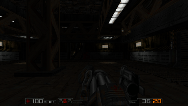 File:Screenshot Doom 20131228 035914.png