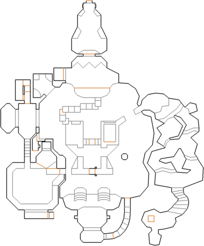 File:E4M2 map.png