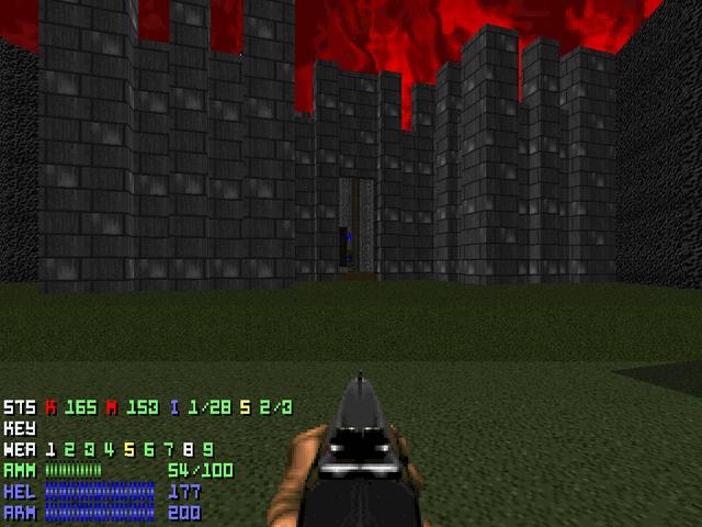 File:Requiem-map27-castle.png