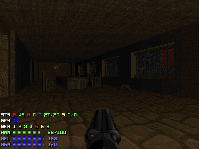 File:10Sectors-map06-dining.png