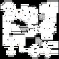 Doom RPG Sector 7.png
